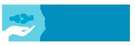 Homeopatía, osteopatía y acupuntura en Logroño